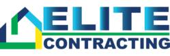 Elite Contracting Solution